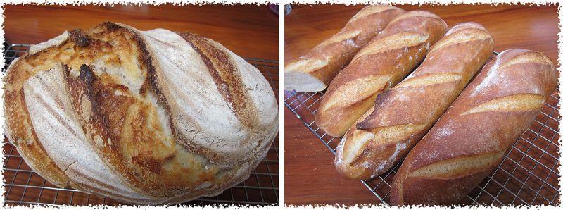 10092011_bread