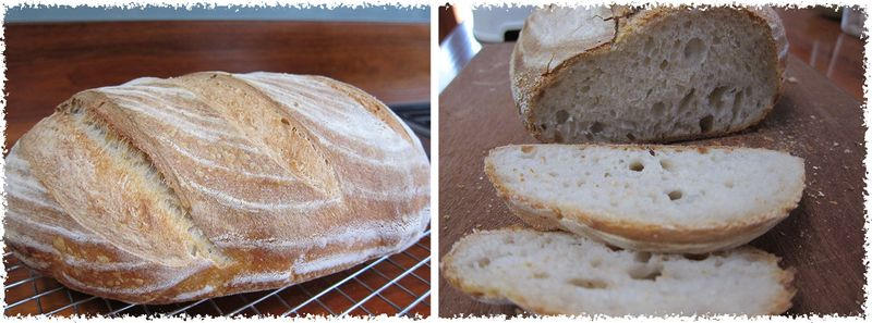 24092011_bread