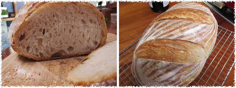 17092011_bread