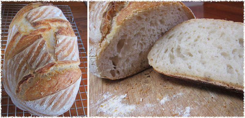 02102011_bread