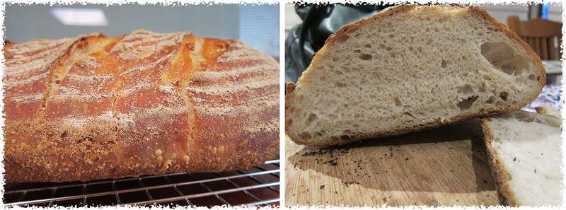 27082011_bread