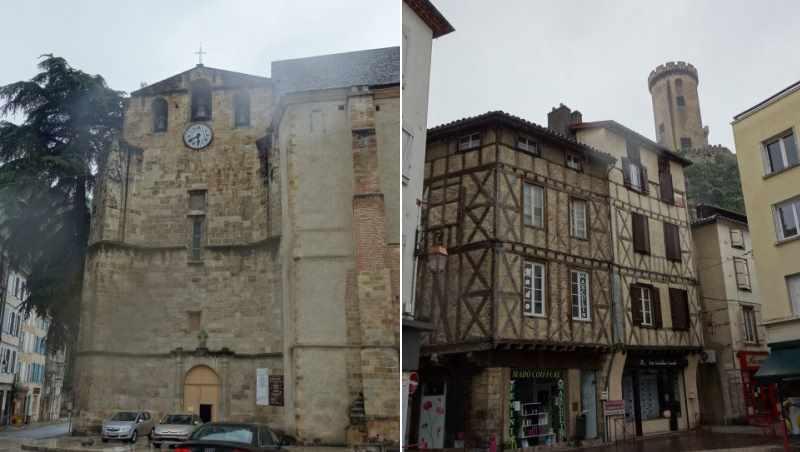 Foix2