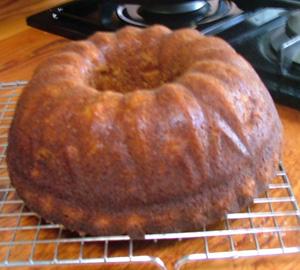 Mould_cake_uniced