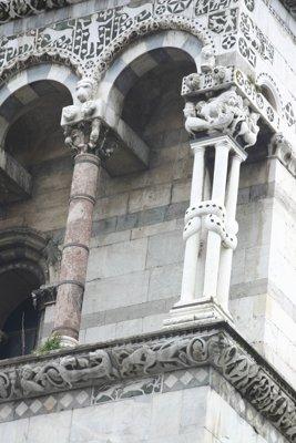 Columnssanmicele_9110
