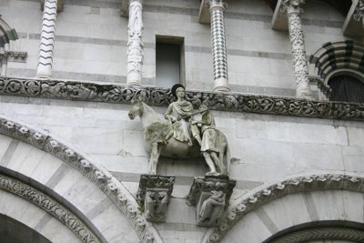 Duomo_statue_9082