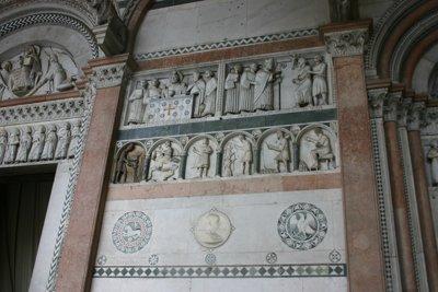 Duomofront2_9083