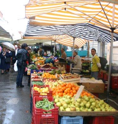 Market_9155