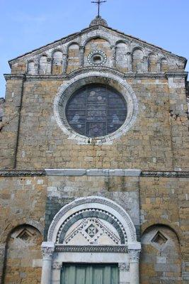 Duomovolterra_9235
