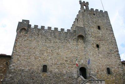 Tower_castellina_9186
