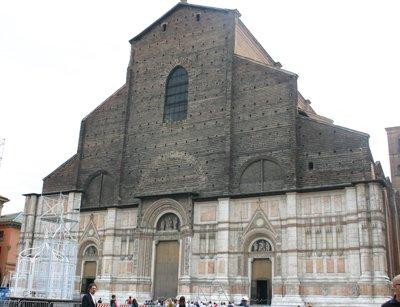 Duomo_bologna_9251