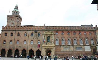 Palazzocommunale_bologna_9252