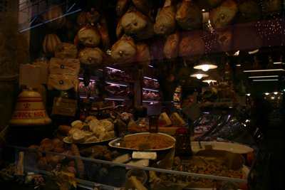 Shop_bologna_9261