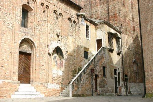 Baptistery_9457