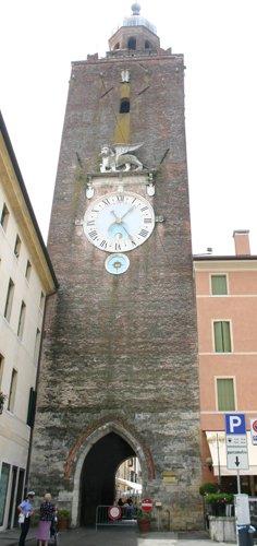 Clockcastelfranco_9452