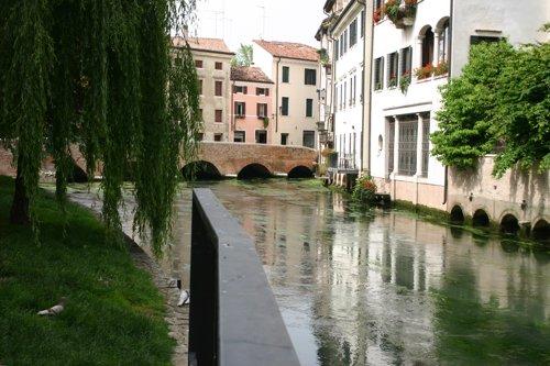 Treviso_9473
