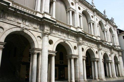 Basilica_9530