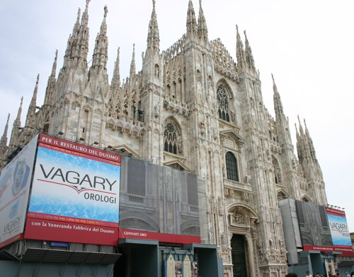 Duomo1_9631