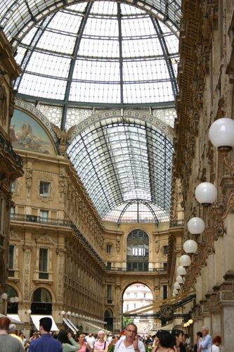 Galleria_9626