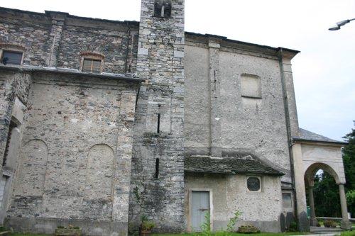 Churchpettenasco_9670
