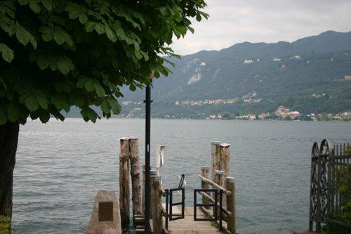 Lake_pettenaasco_9673