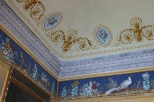 Paintedroom_9754