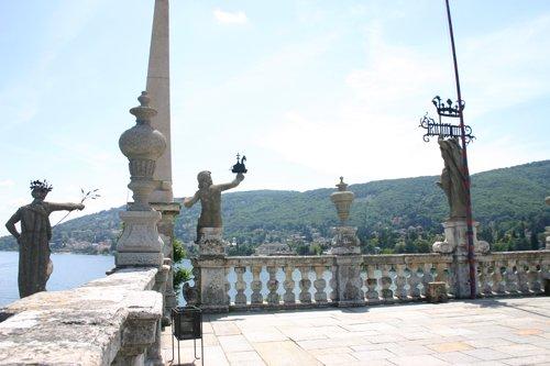 Piazza_isolabella_9778