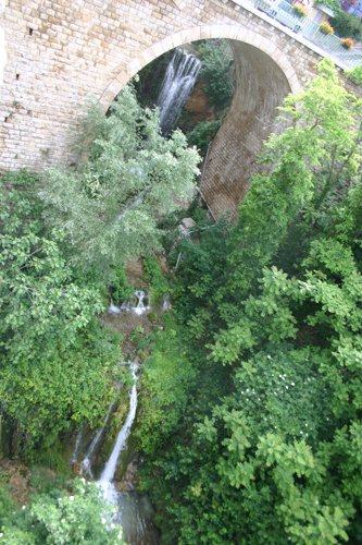 Rivermoustiers_0142