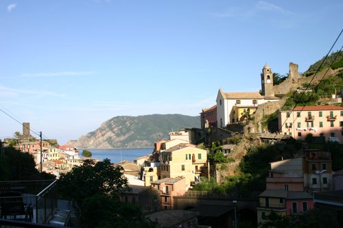 Vernazza_sunrise_0026