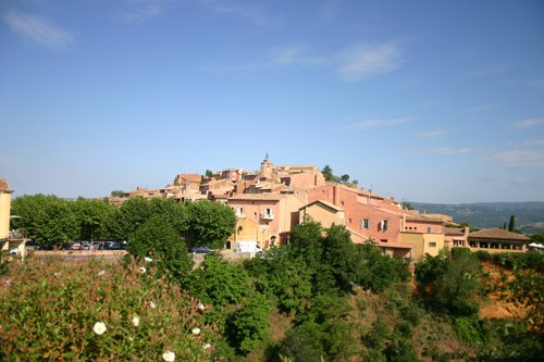 Roussillon_0205