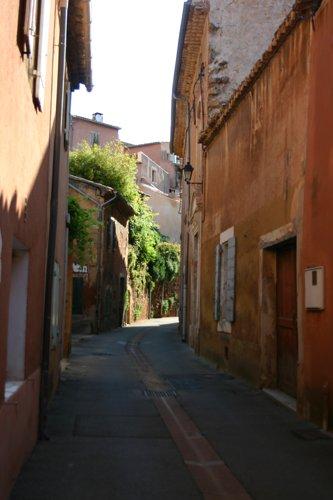 Roussillonstreet_0203