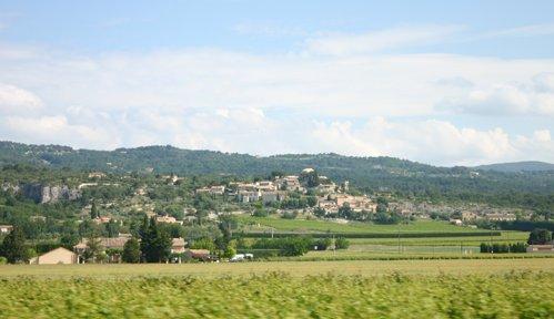 Village_0207