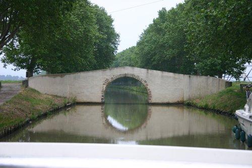 Bridge_0590