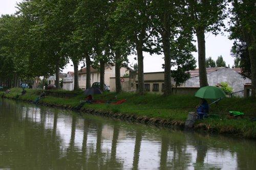 Canalfishers_0537
