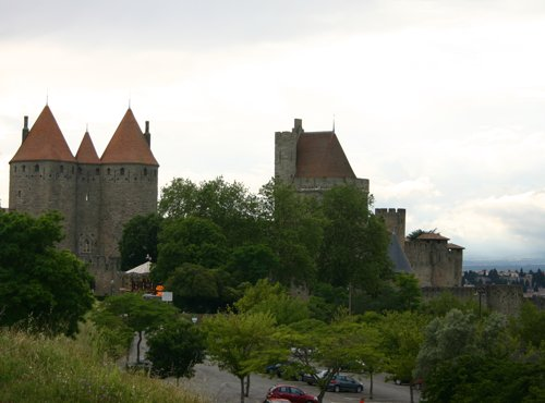 Carcassonne1_0491
