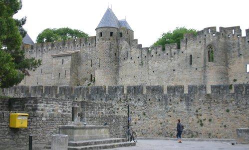 Carcassonne2_0492