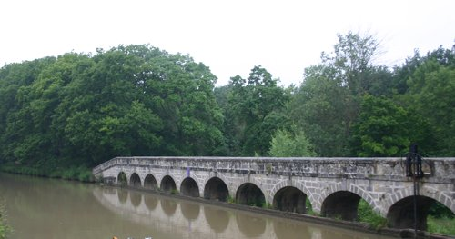 Viaduct_0583
