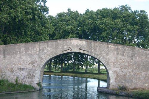 Bridge2_0610