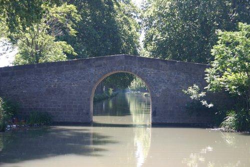Bridge3_0678