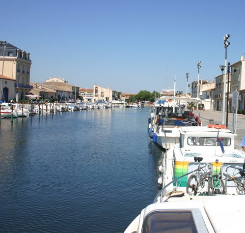 Harbourmarseillan_0716