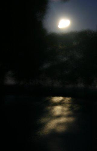 Moon_0612