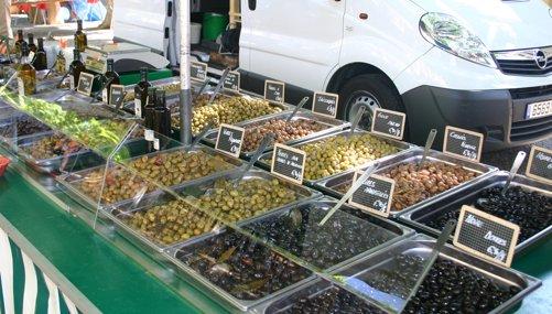 Olives_0626