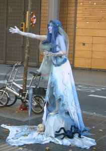Bluelady_0721