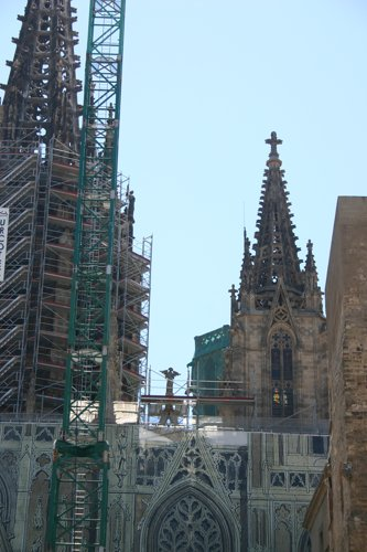 Catherdral_0758