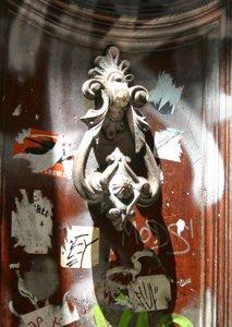 Doorknob2_0754