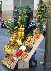 Fruitlady_0720