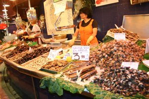 Market4_0744