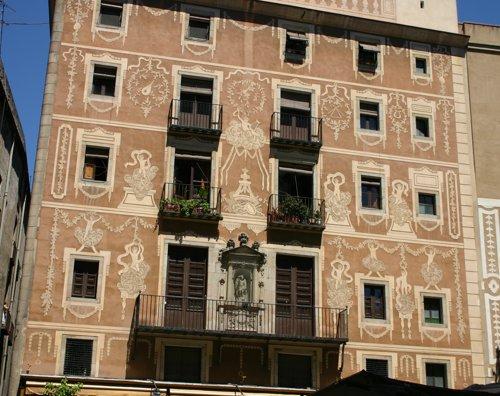 Paintedbuilding_0748