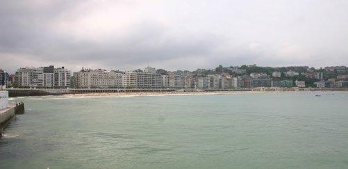 Beach1_0962