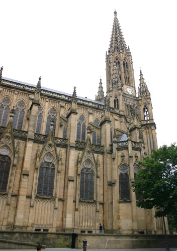 Cathedrale_0951