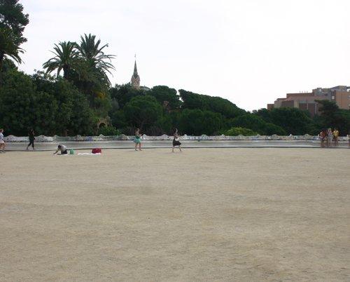 Plaza_0862